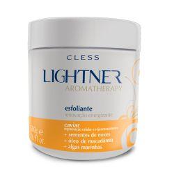 Esfoliante-Lightner-aromatherapy-30419.00