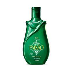 Oleo-Paixao-Oleo-Banho-Paixao-Envovelvente-11172.09