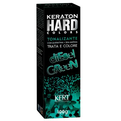 Hard-Colors-Keraton-Diesel-Green-19996.04