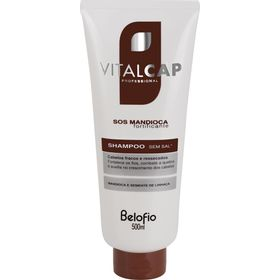 sh-belofio-vitalcap-500ml-mandioca-24586.08