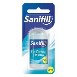 CUIDADOS-BUCAIS-SANIFILL-FIO-DentalL-100M-CLASSICO-33254.02