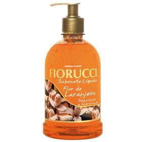 sabonte-liquido-fiorucci-flor-de-laranjeira-12700.02