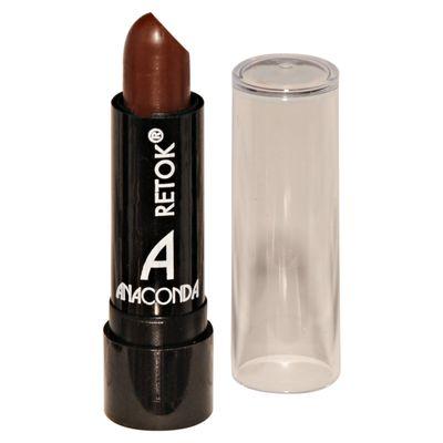 Coloracao-Retok-Stick-Anaconda-Catanho-11863.03