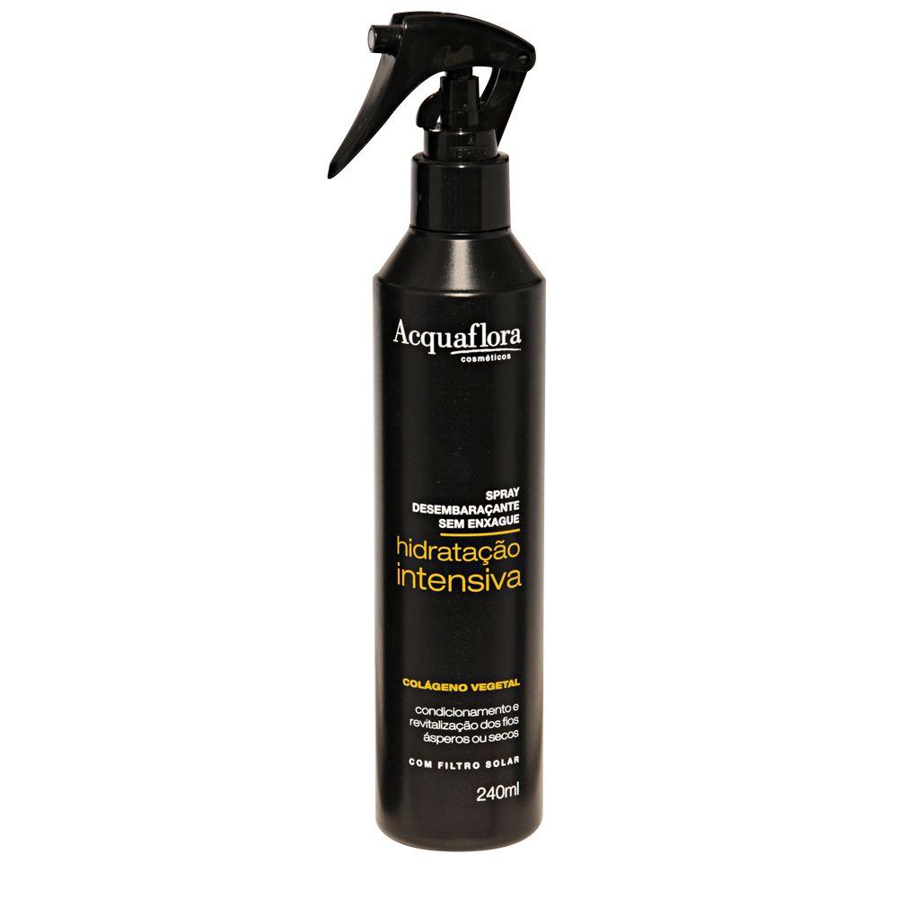 spray-hidratante-acquaflora-intensiva-27454.00