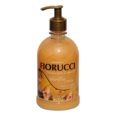 sabonete-liquido-fiorucci-vanilla-e-milk-30375.02