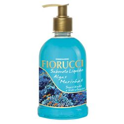 sabonete-liquido-fiorucci-algas-marinhas-30375.03