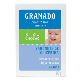 sabonete-granado-bebe-lavanda-17780.00
