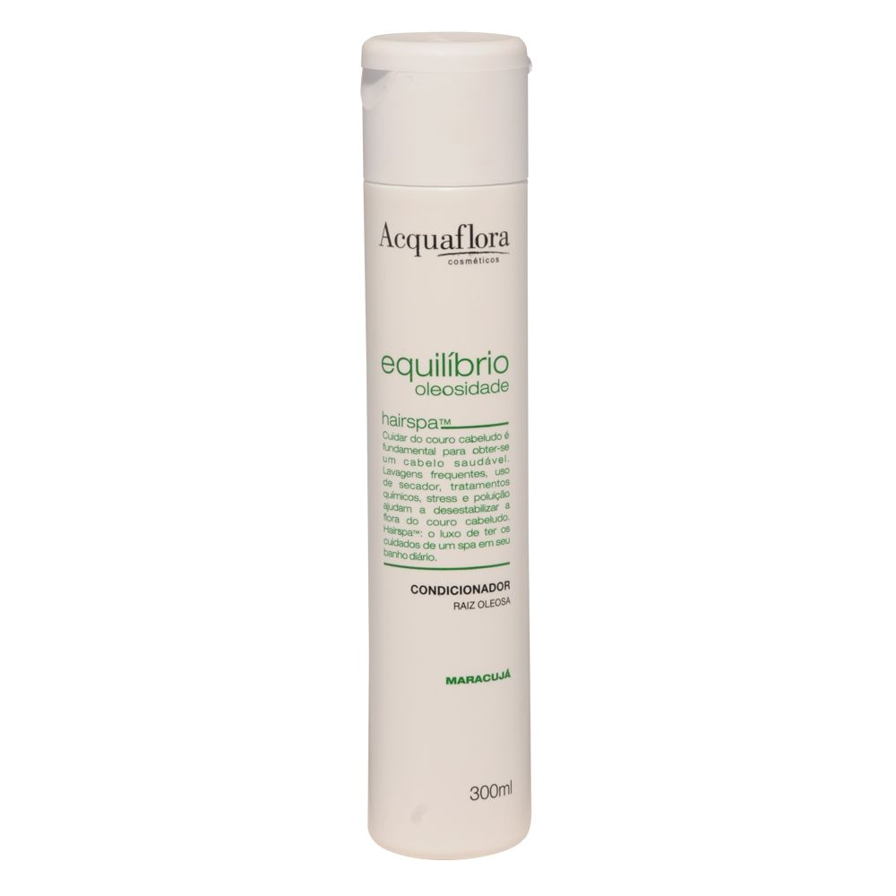 condicionador-acquaflora-equilibrio-oleosidade-raiz-oleosa-27639.02