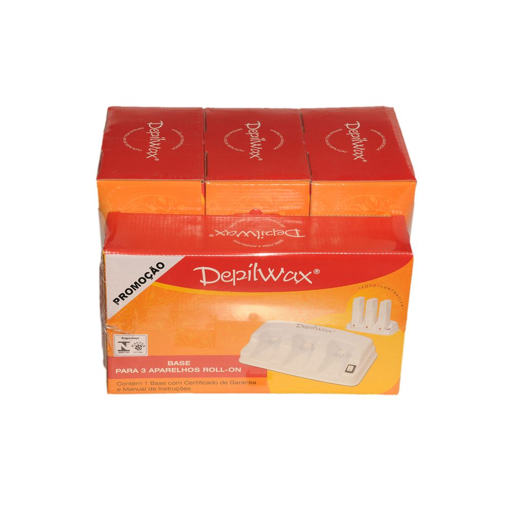 kit-base-tripla-3-aparelhos-roll-on-depilwax-13717.00