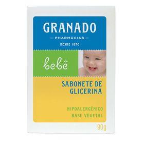 sabonete-granado-bebe-10216.00