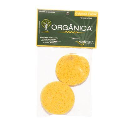 Esponja-fac-organica-celulose-c02-c30-15131.00