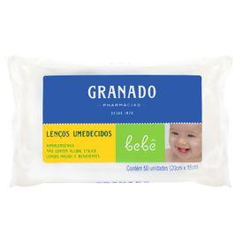 Lenco-umedecido-granado-bebe-com-50-32950.00