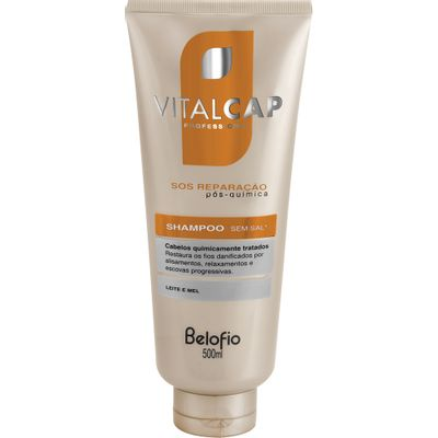shampoo-belofio-vitalcap-500ml-sos-reparacao-24586.04