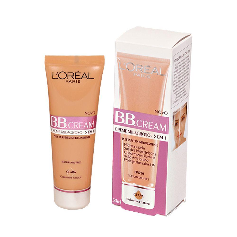 creme-bb-cream-lorel-paris-fps-20-claro-33128.03