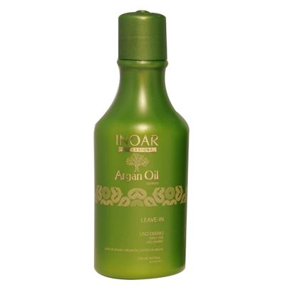 Leave-in-Inoar-argan-28913.00