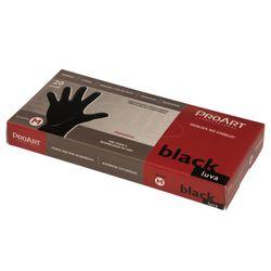 luva-porart-black-m-11672.00