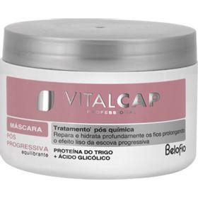 mascara-vitalcap-pos-progressiva-37021.03