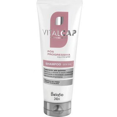 shampoo-vitalcap-pos-progressiva-37019.03