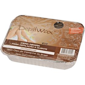 cera-quente-depilwax-negra-1000g-30167.02