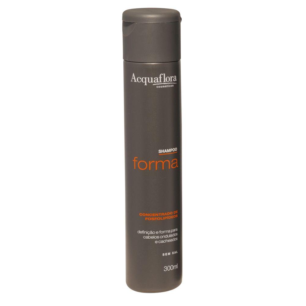 shampoo-acquaflora-forma-27640.00