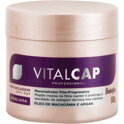 Mas-vitalcap-belofio-500gr-pos-selagem-24590.09