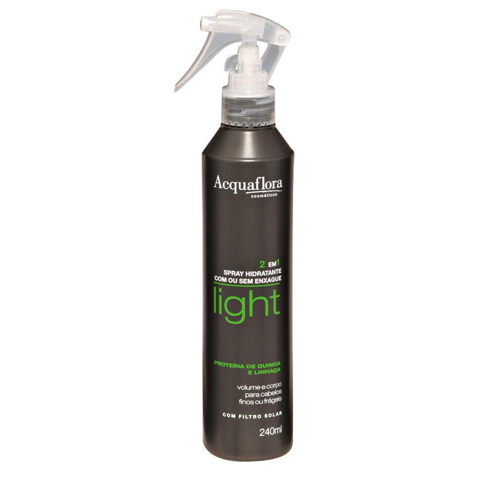 spray-hidratante-acquaflora-2x1-light-29473.00