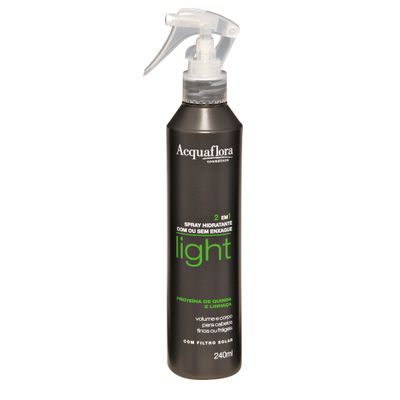 spray-hidratante-acquaflora-2x1-light-29473.00