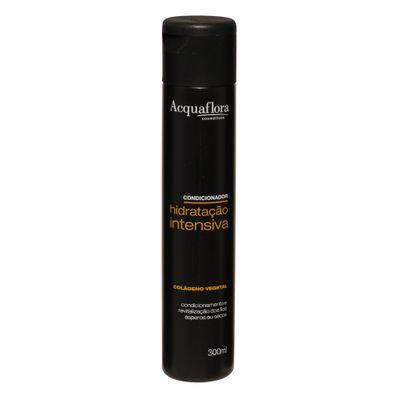 Condicionador-Acquaflora-Hidratacao-Itensiva-300ml