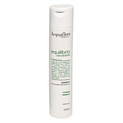 shampoo-acquaflora-equilibrio-oleosidade-pontas-secas-27635.04
