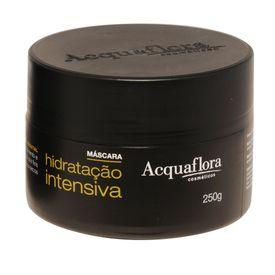 Mascara-Acquaflora-Hidratacao-Intensiva-250ml