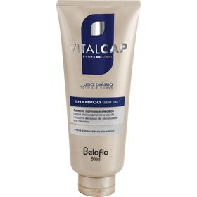 shampoo-belofio-vitalcap-500ml-uso-diario-24586.02