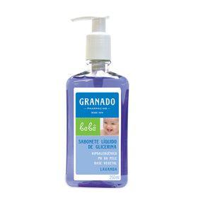 sabonete-liquido-granado-glicerina-bebe-lavanda-13154.00