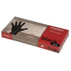 luva-proart-black-G-11673.00