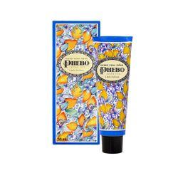 creme-para-maos-phebo-limao-siciliano-32976.03