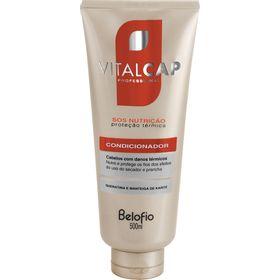 condicionador-belofio-vitalcap-500ml-sos-nutricao-24587.06