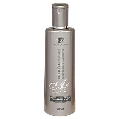 Emulsao-Condicionador-Desamarelador-AlphaLine-20716.00
