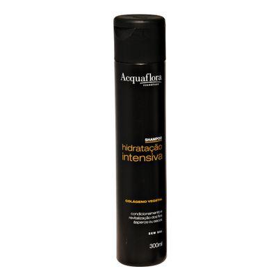 Shampoo-Acquaflora-Hidratacao-Intensiva-300ml