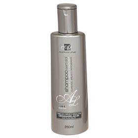 Shampoo-Desamarelador-AlphaLine-20713.00