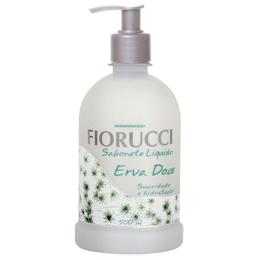 sabonete-liquido-fiorucci-erva-doce-12700.06