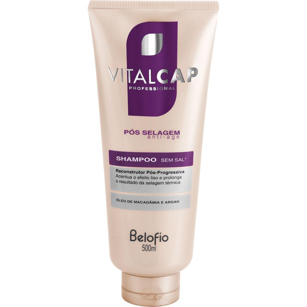 shampoo-belofio-vitalcap-500ml-pos-selagem-24586.10
