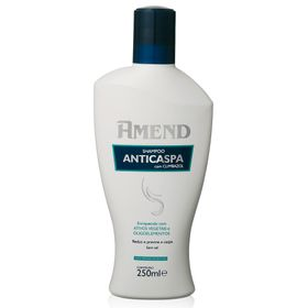 SHAMPOO-AMEND-ANTI-CASPA-20329.00
