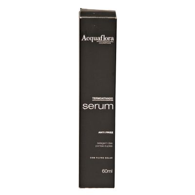 Serum-Acquaflora-Termoativado-60ml