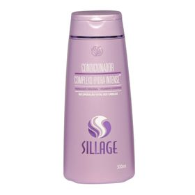 CONDICIONADOR-SILLAGE-HYDRA-INTENSE-27992.00