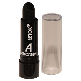 Coloracao-Retok-Stick-Anaconda-Preto-11863.04