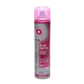 31447.00-Hair-Spray-Aspa-SPRAYSET-FORTE-400ml