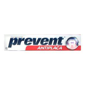 2179.00-Creme-Dental-Anti-Placa-Prevent