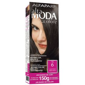 32318.06-Coloracao-Alta-Moda-Louro-Escuro-kit-6.0