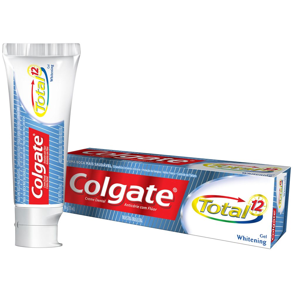 p g vs colgate Peltz vs p&g: how board composition may influence the proxy fight  like  colgate-palmolive, wal-mart, johnson & johnson and others.