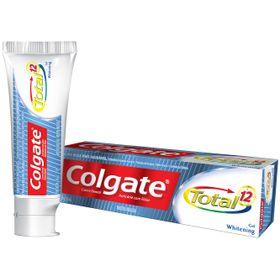 11057.00-Creme-Dental-Colgate-Total-12-White-Gel