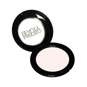 31872.05-Sombra-Uno-Marcelo-Beauty-Branco-Perolado